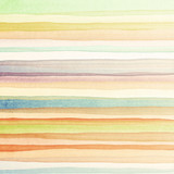 Fototapety Watercolor background