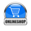 Onlineshop Button