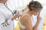 Pneumologie - Examens