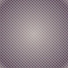 Seamless surface pattern.