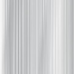 Hintergrund Metall gebürstet
