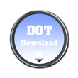 DOT Download