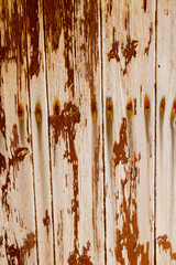 aged wheatered wood texture pattern