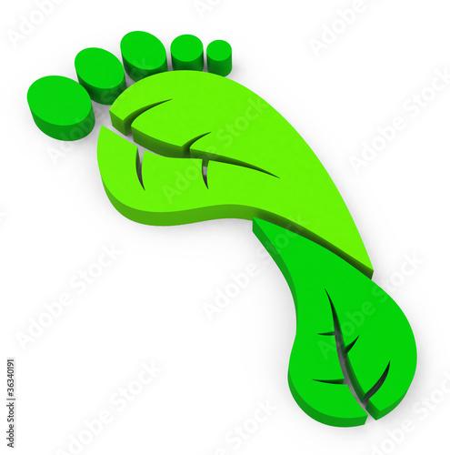 zielony-slad