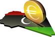 Investir des Euros en Libye (détouré)