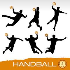handballeurs