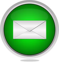 icon E-MAIL