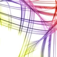 abstract elegant background design