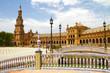 Plaza de Espana003