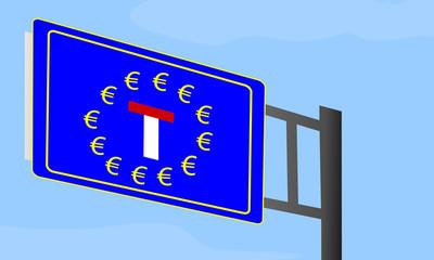 Währungspolitik