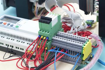 Prototipo elettronico