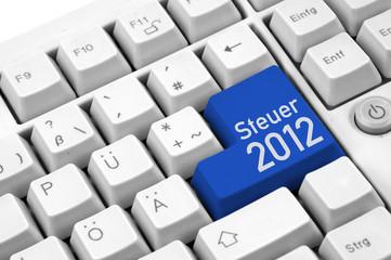 Steuer 2012