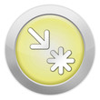 "Light Colored Icon (Yellow) ""Point Of Interest"""