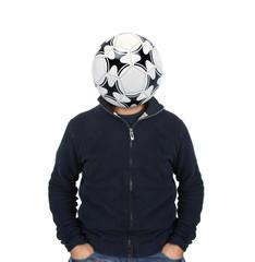 Andare nel pallone