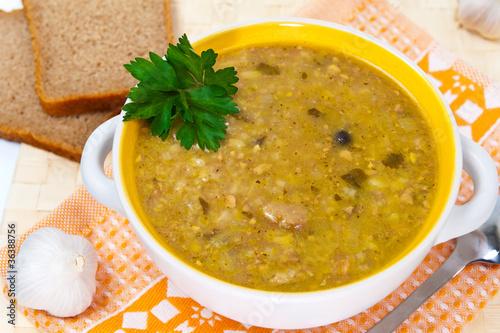 Дата: Суббота 29 декабря 2012 16:00:15. рецепты закусок в тарталетках с фото. соус сметанный рецепт.