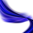 Leinwanddruck Bild - abstract elegant background design with space for your text