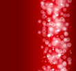 *ChristmasBackground11