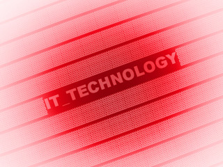 IT Technology