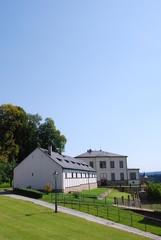 Festung Königsstein