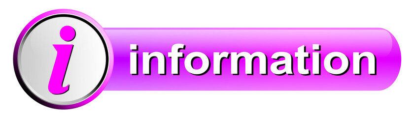 information, purple
