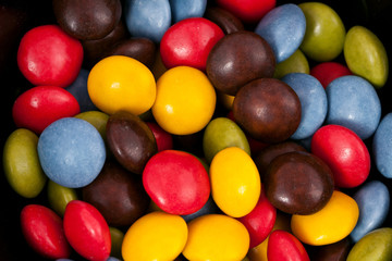 Cukierki