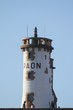 phare du paon,île de bréhat,côtes d'armor,bretagne