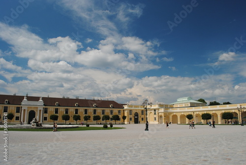 Wiener Palast