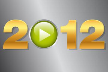 2012_BOUTON_START