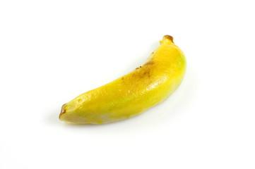 Frutta martorana - Martorana fruit