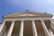 Villa Almerico-Capra detta La Rotonda di Andrea Palladio