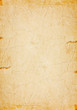 old papper texture background