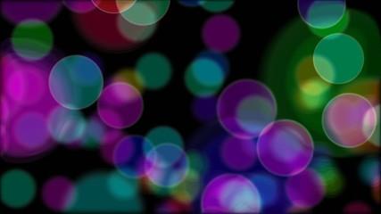 fonodo disco
