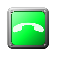 Telefon 8