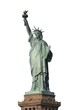 Statue of Liberty - 36436175