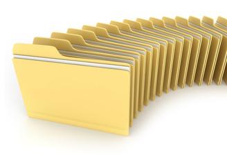 Folder Files