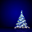 *ChristmasTree11