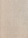 Linum texture background - Fine Art prints