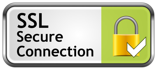 SSL Button