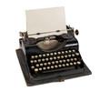 Schreibmaschine_3