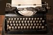 Schreibmaschnine_1