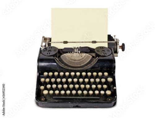 Schreibmaschine_2