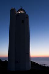 Faro de Gorliz (Vizcaya)