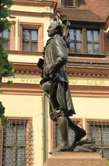 Goethe_Denkmal
