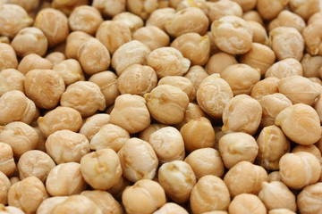 chana, chickpea, garbanzo bean