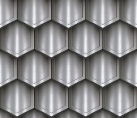 Tiling texture – tile
