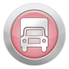 "Light Colored Icon (Red) ""Trucks"""