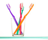 toothbrushes - 36469585