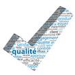 Nuage de Tags QUALITE (coche 3d testé essayé approuvé fiabilité)