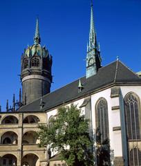 Wittenberg_411388