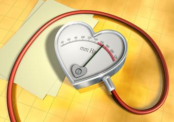 Bluthochdruck3